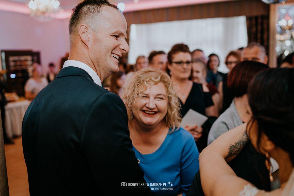 Aleksandra Tomasz Reportaż Ślubny 237 1024x683 - Aleksanda i Tomasz | Reportaż Ślubny | Chełm