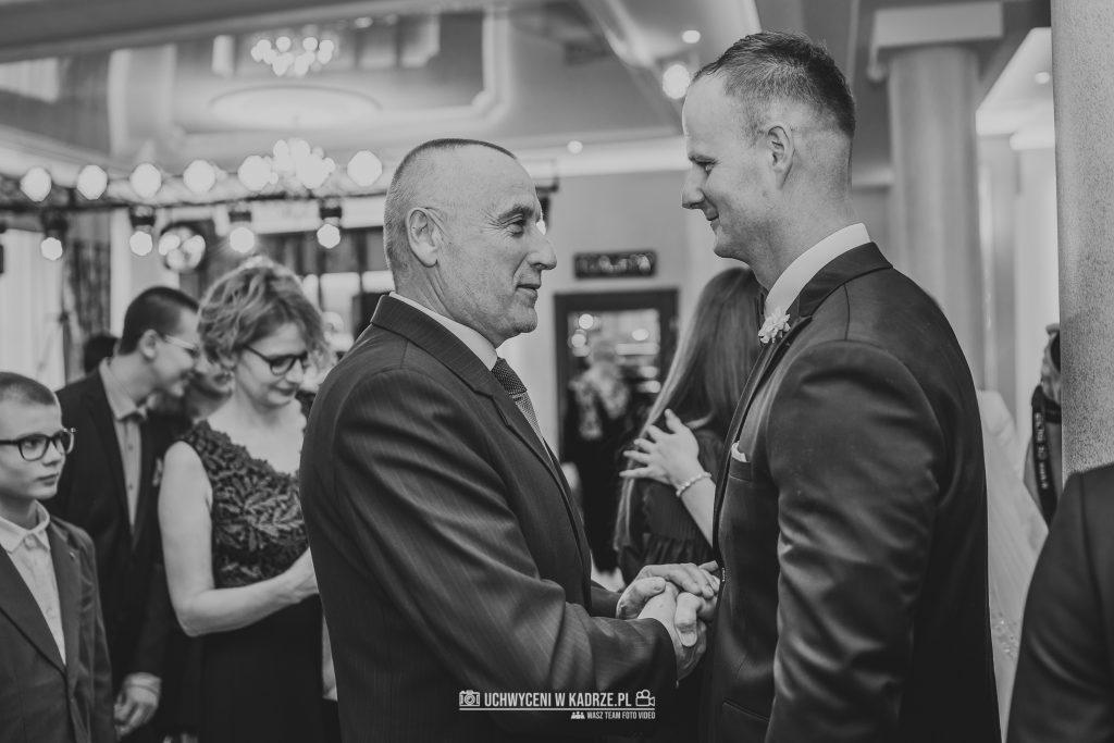 Aleksandra Tomasz Reportaż Ślubny 242 1024x683 - Aleksanda i Tomasz | Reportaż Ślubny | Chełm