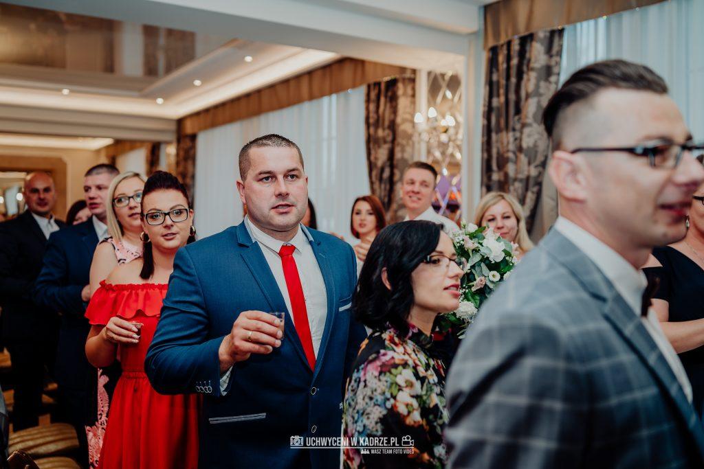 Aleksandra Tomasz Reportaż Ślubny 245 1024x683 - Aleksanda i Tomasz | Reportaż Ślubny | Chełm