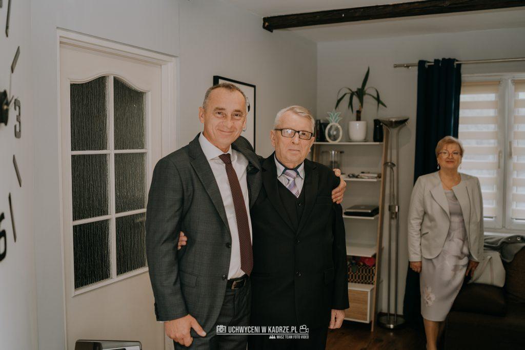 Aleksandra Tomasz Reportaż Ślubny 25 1024x683 - Aleksanda i Tomasz | Reportaż Ślubny | Chełm