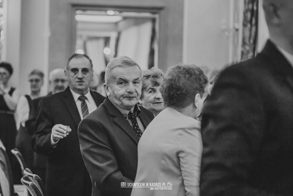 Aleksandra Tomasz Reportaż Ślubny 250 1024x683 - Aleksanda i Tomasz | Reportaż Ślubny | Chełm