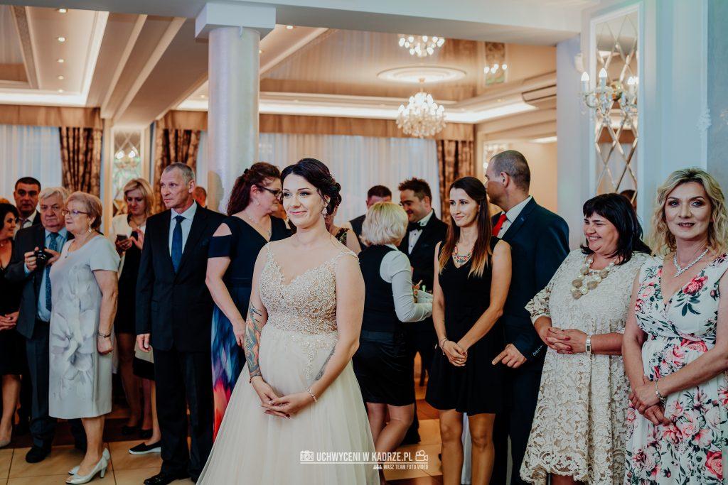 Aleksandra Tomasz Reportaż Ślubny 251 1024x683 - Aleksanda i Tomasz | Reportaż Ślubny | Chełm