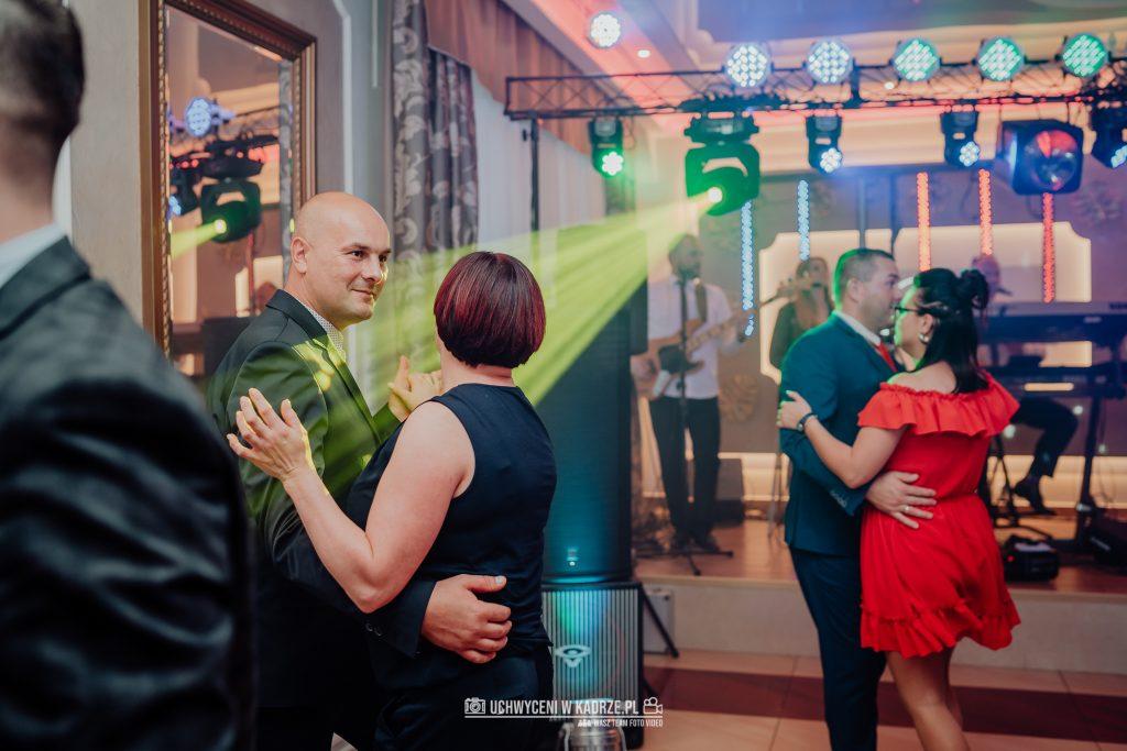Aleksandra Tomasz Reportaż Ślubny 265 1024x683 - Aleksanda i Tomasz | Reportaż Ślubny | Chełm