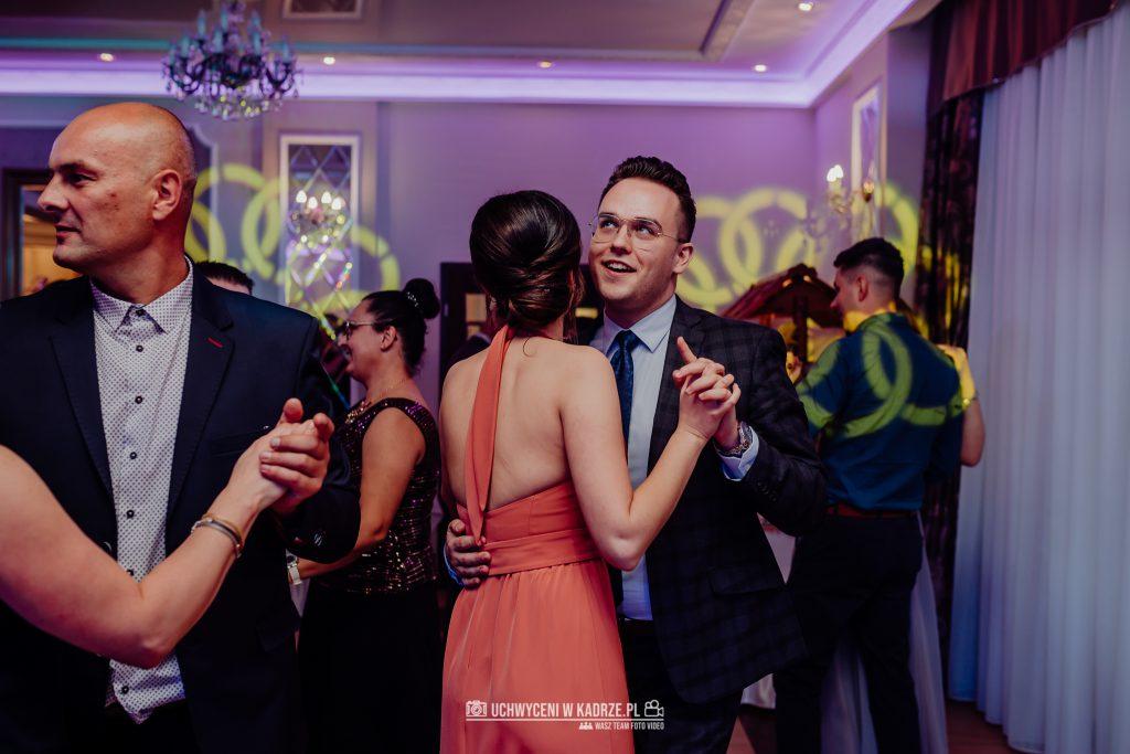 Aleksandra Tomasz Reportaż Ślubny 267 1024x683 - Aleksanda i Tomasz | Reportaż Ślubny | Chełm