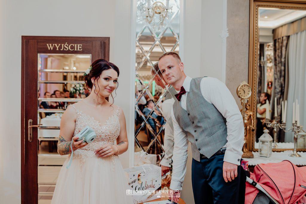Aleksandra Tomasz Reportaż Ślubny 272 1024x683 - Aleksanda i Tomasz | Reportaż Ślubny | Chełm