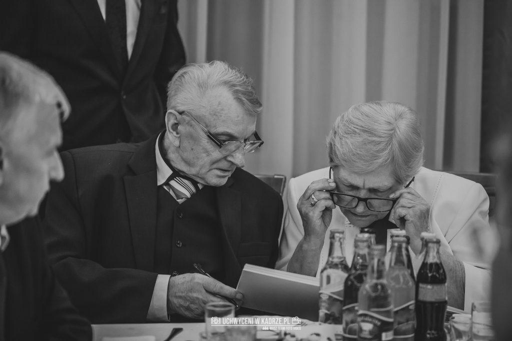 Aleksandra Tomasz Reportaż Ślubny 276 1024x683 - Aleksanda i Tomasz | Reportaż Ślubny | Chełm