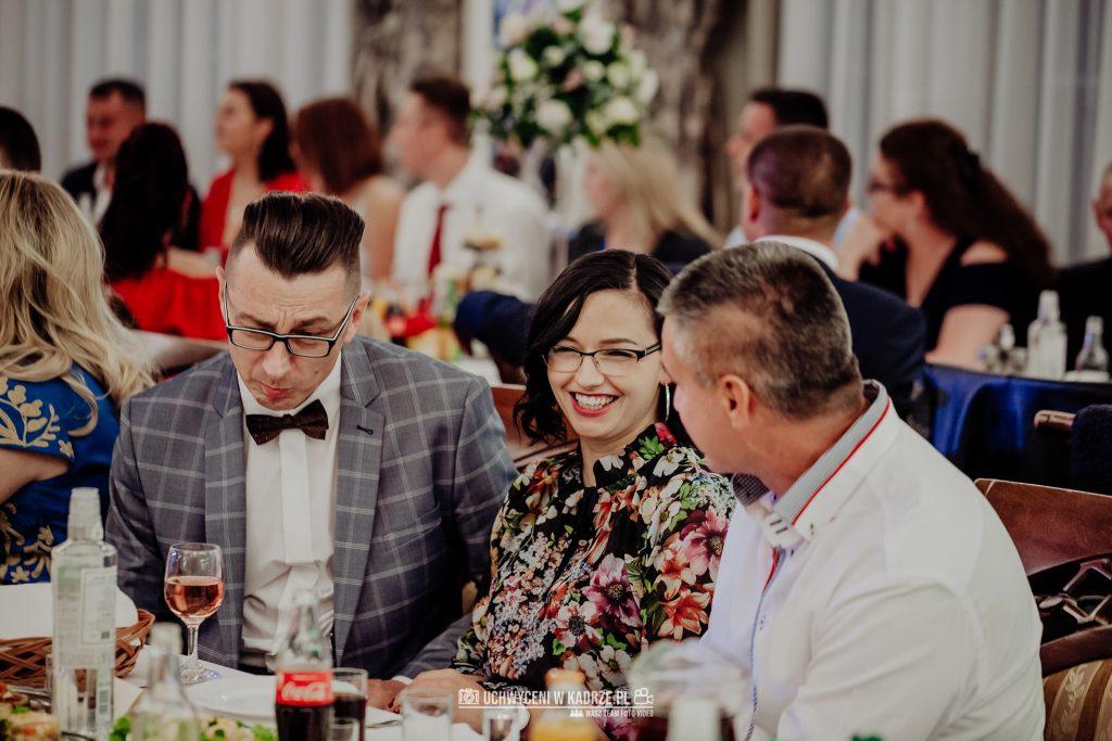 Aleksandra Tomasz Reportaż Ślubny 279 1024x683 - Aleksanda i Tomasz | Reportaż Ślubny | Chełm