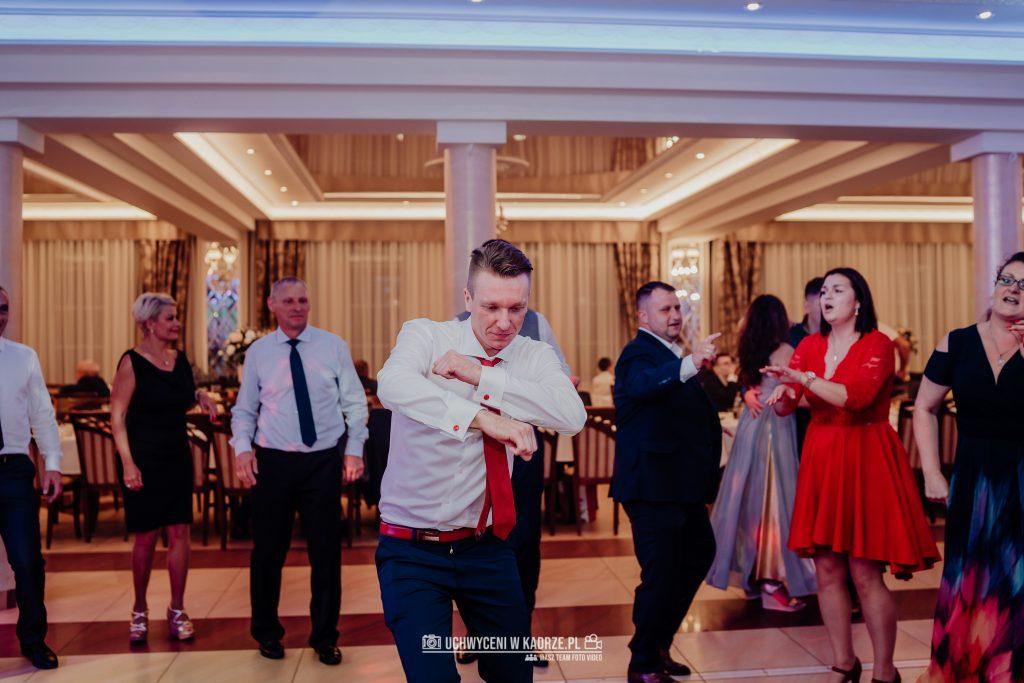 Aleksandra Tomasz Reportaż Ślubny 282 1024x683 - Aleksanda i Tomasz | Reportaż Ślubny | Chełm
