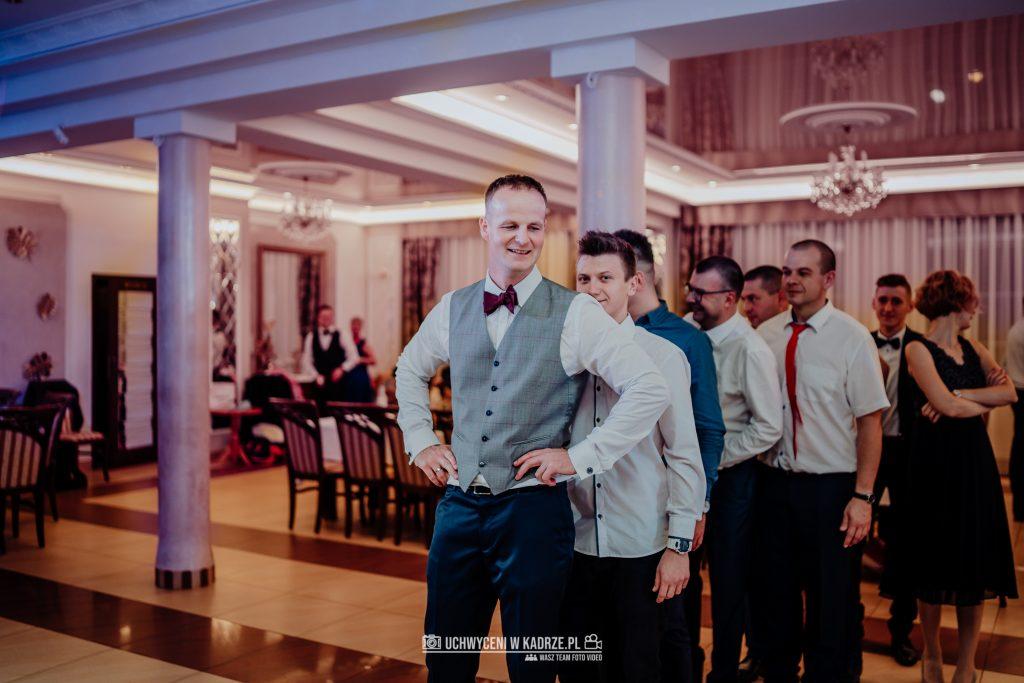Aleksandra Tomasz Reportaż Ślubny 295 1024x683 - Aleksanda i Tomasz | Reportaż Ślubny | Chełm