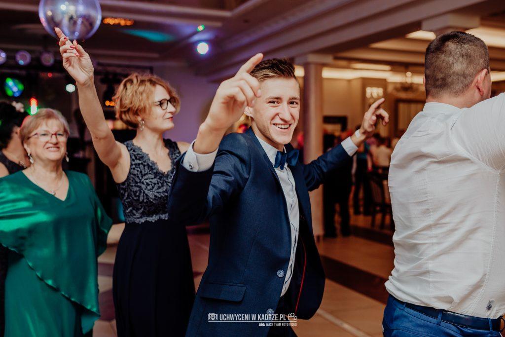 Aleksandra Tomasz Reportaż Ślubny 300 1024x683 - Aleksanda i Tomasz | Reportaż Ślubny | Chełm