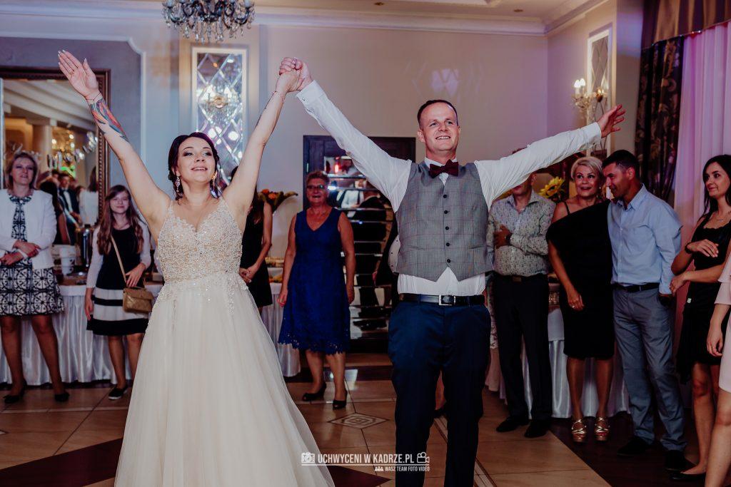 Aleksandra Tomasz Reportaż Ślubny 303 1024x683 - Aleksanda i Tomasz | Reportaż Ślubny | Chełm