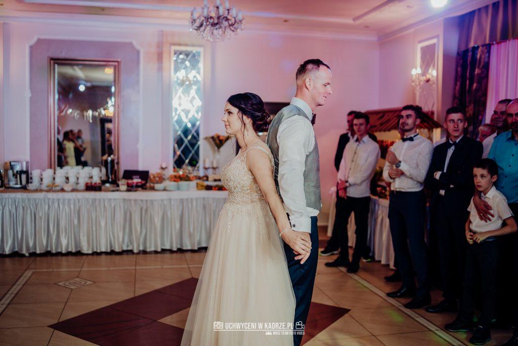 Aleksandra Tomasz Reportaż Ślubny 307 1024x683 - Aleksanda i Tomasz | Reportaż Ślubny | Chełm