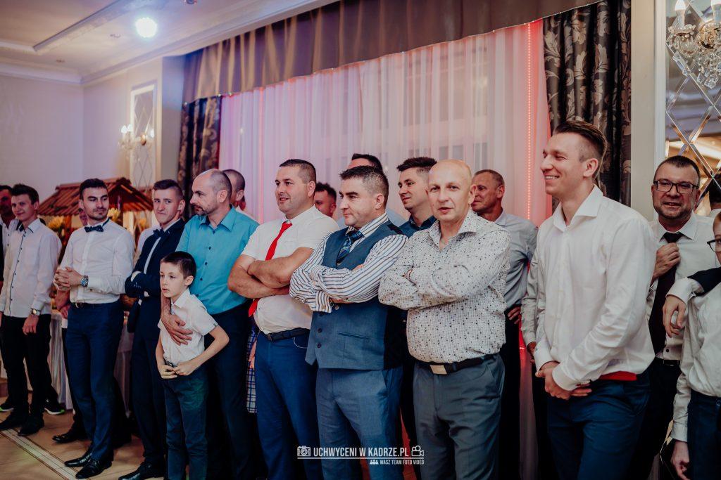 Aleksandra Tomasz Reportaż Ślubny 309 1024x683 - Aleksanda i Tomasz | Reportaż Ślubny | Chełm