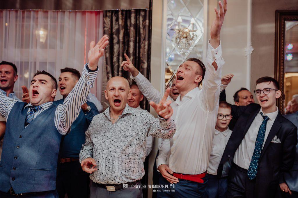 Aleksandra Tomasz Reportaż Ślubny 312 1024x683 - Aleksanda i Tomasz | Reportaż Ślubny | Chełm