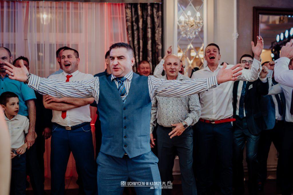 Aleksandra Tomasz Reportaż Ślubny 315 1024x683 - Aleksanda i Tomasz | Reportaż Ślubny | Chełm