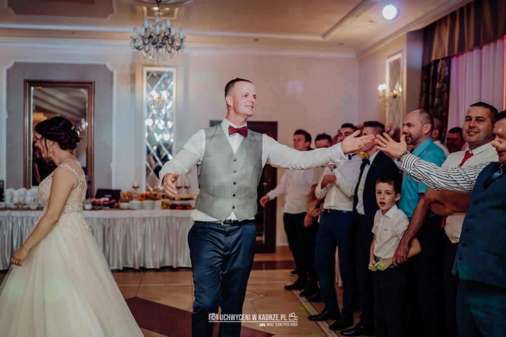 Aleksandra Tomasz Reportaż Ślubny 316 1024x683 - Aleksanda i Tomasz | Reportaż Ślubny | Chełm