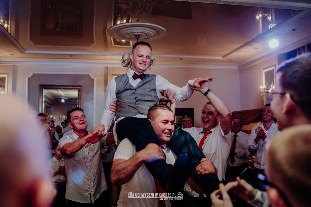 Aleksandra Tomasz Reportaż Ślubny 323 1024x683 - Aleksanda i Tomasz | Reportaż Ślubny | Chełm