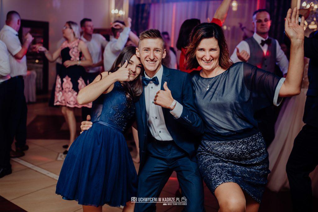 Aleksandra Tomasz Reportaż Ślubny 330 1024x683 - Aleksanda i Tomasz | Reportaż Ślubny | Chełm