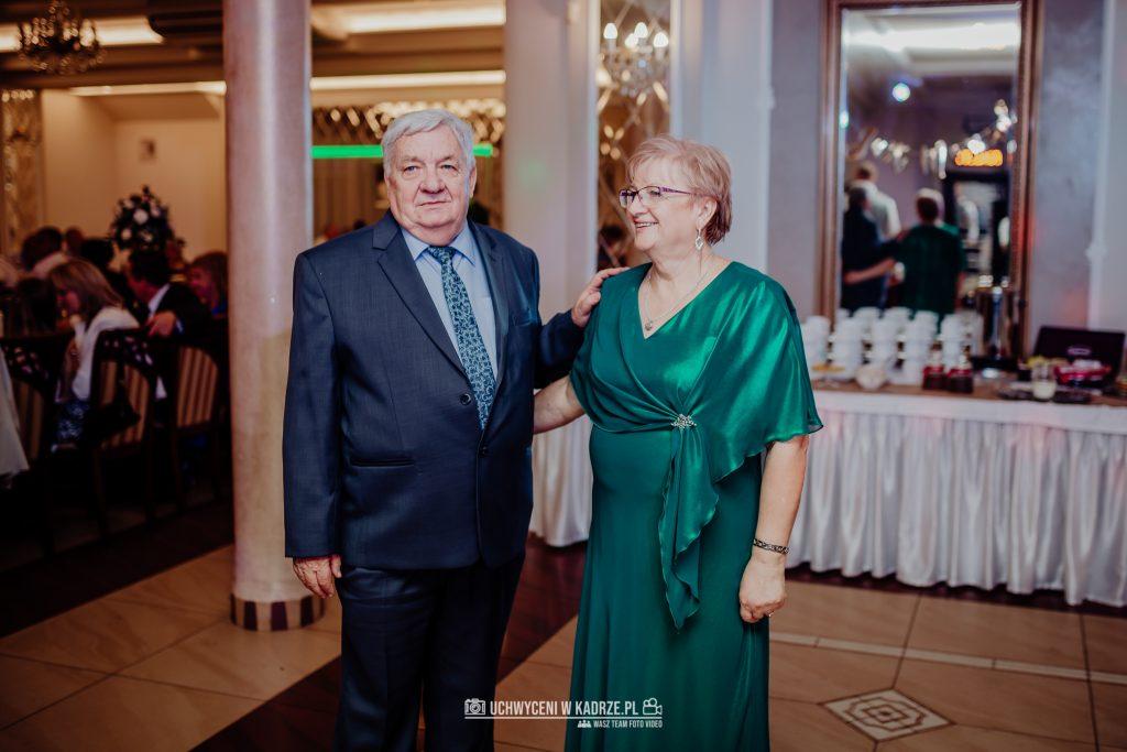 Aleksandra Tomasz Reportaż Ślubny 331 1024x683 - Aleksanda i Tomasz | Reportaż Ślubny | Chełm