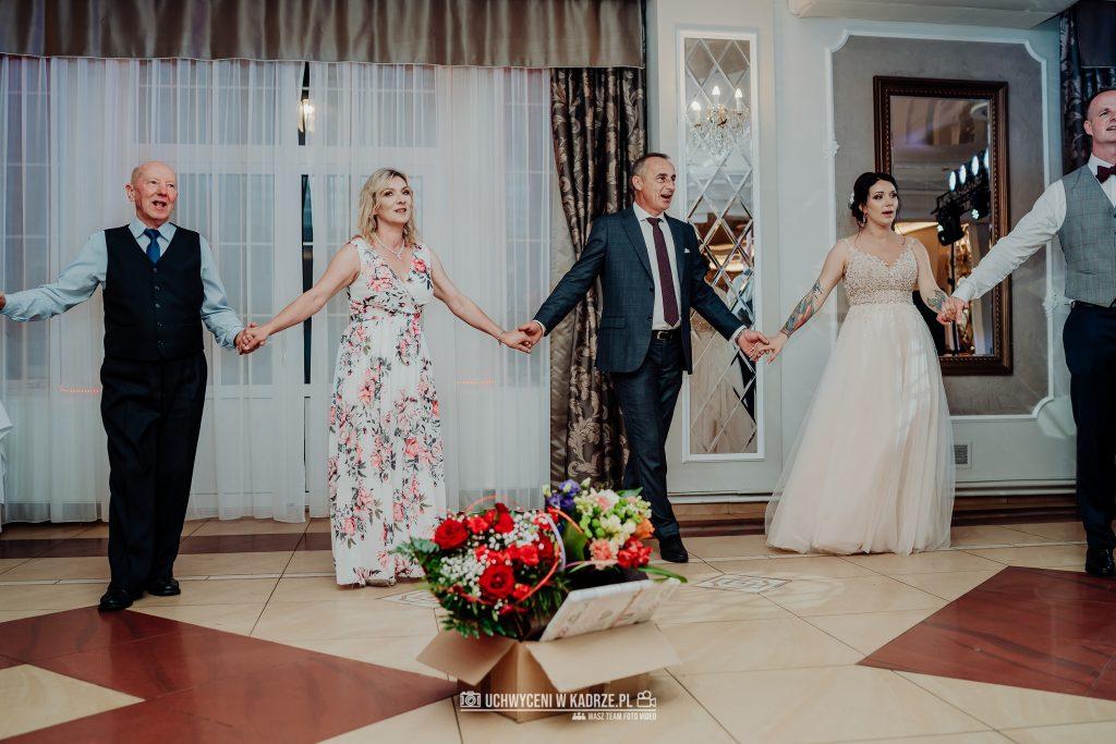 Aleksandra Tomasz Reportaż Ślubny 335 1024x683 - Aleksanda i Tomasz | Reportaż Ślubny | Chełm