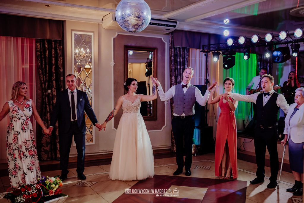 Aleksandra Tomasz Reportaż Ślubny 337 1024x683 - Aleksanda i Tomasz | Reportaż Ślubny | Chełm