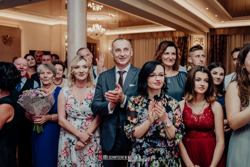 Aleksandra Tomasz Reportaż Ślubny 365 1024x683 - Aleksanda i Tomasz | Reportaż Ślubny | Chełm