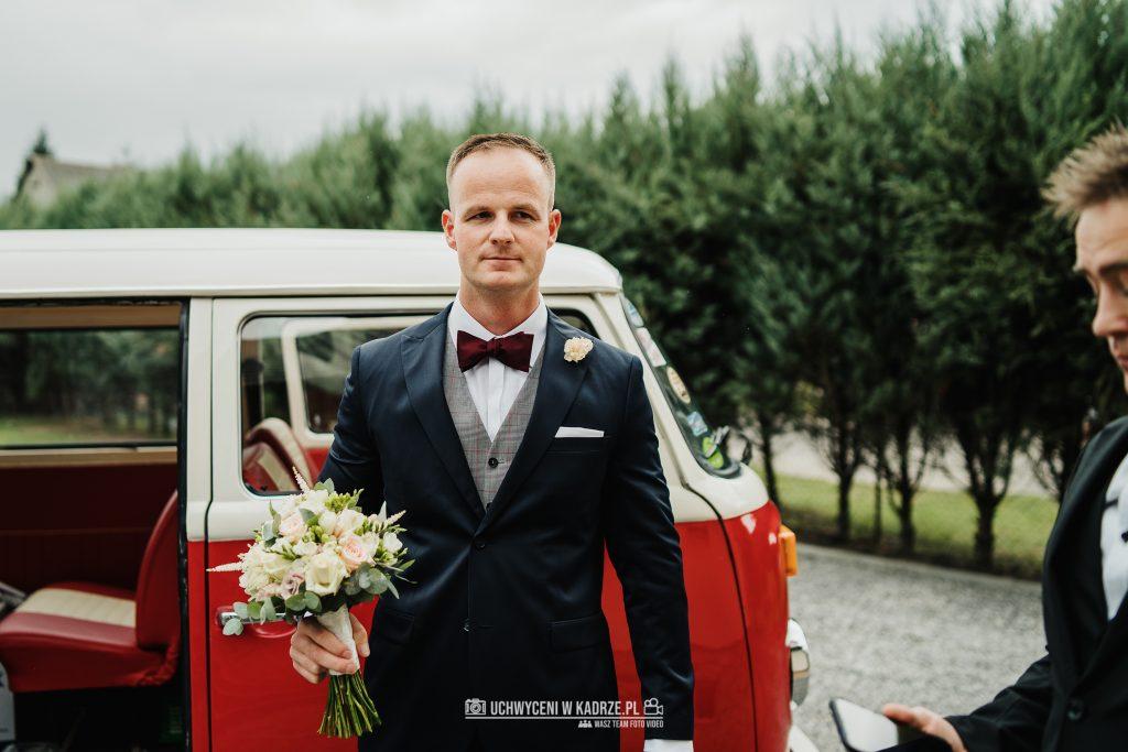 Aleksandra Tomasz Reportaż Ślubny 37 1024x683 - Aleksanda i Tomasz | Reportaż Ślubny | Chełm