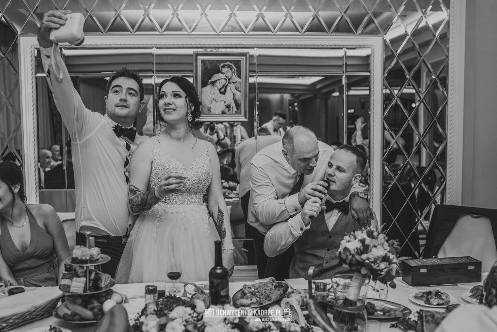 Aleksandra Tomasz Reportaż Ślubny 378 1024x683 - Aleksanda i Tomasz | Reportaż Ślubny | Chełm