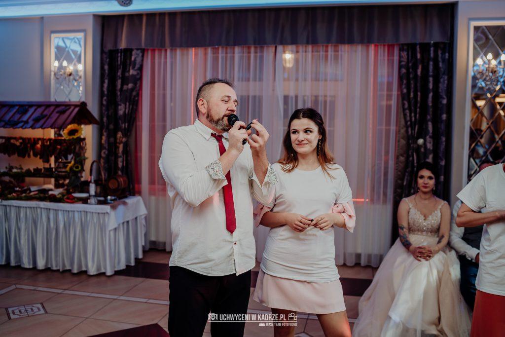 Aleksandra Tomasz Reportaż Ślubny 405 1024x683 - Aleksanda i Tomasz | Reportaż Ślubny | Chełm