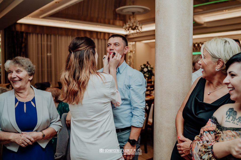 Aleksandra Tomasz Reportaż Ślubny 407 1024x683 - Aleksanda i Tomasz | Reportaż Ślubny | Chełm