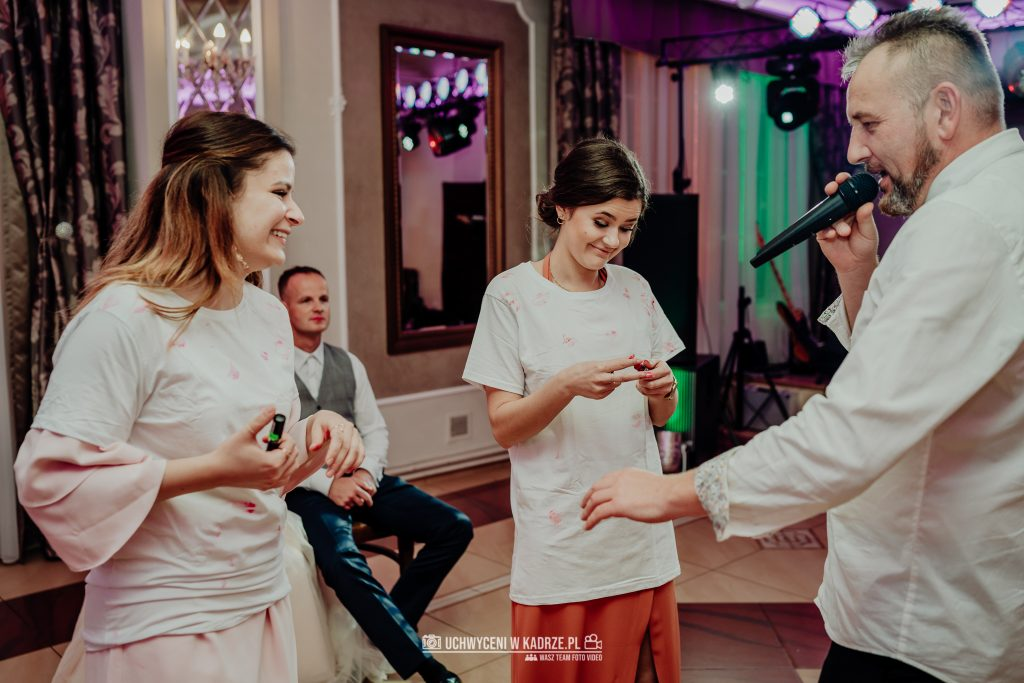 Aleksandra Tomasz Reportaż Ślubny 413 1024x683 - Aleksanda i Tomasz | Reportaż Ślubny | Chełm