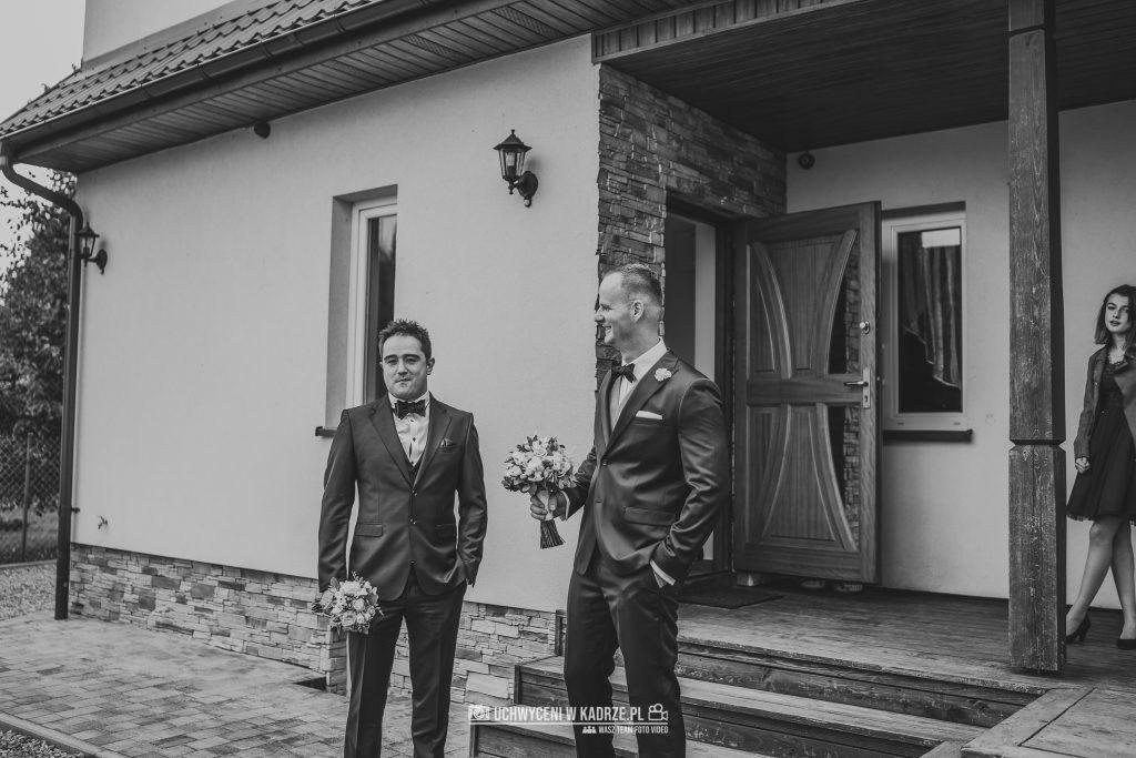 Aleksandra Tomasz Reportaż Ślubny 44 1024x683 - Aleksanda i Tomasz | Reportaż Ślubny | Chełm