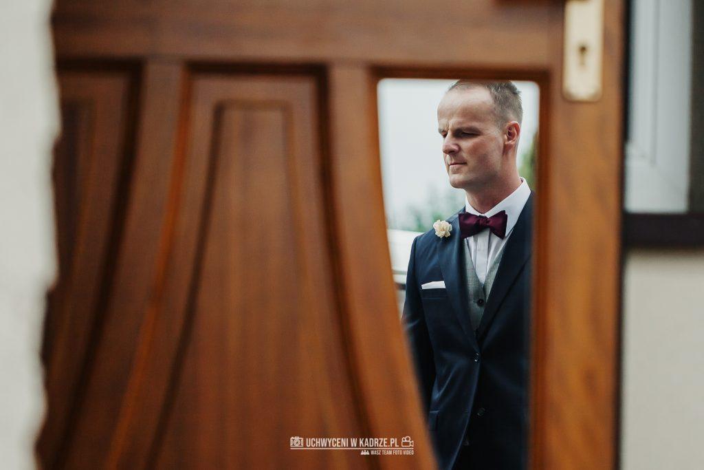Aleksandra Tomasz Reportaż Ślubny 50 1024x683 - Aleksanda i Tomasz | Reportaż Ślubny | Chełm