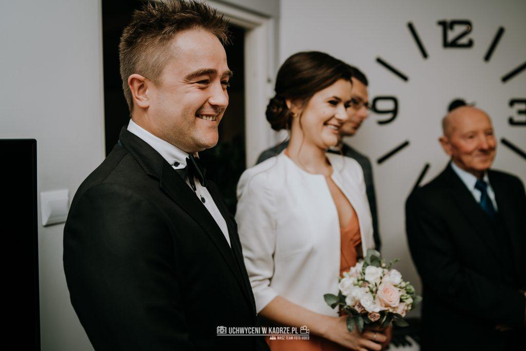 Aleksandra Tomasz Reportaż Ślubny 54 1024x683 - Aleksanda i Tomasz | Reportaż Ślubny | Chełm