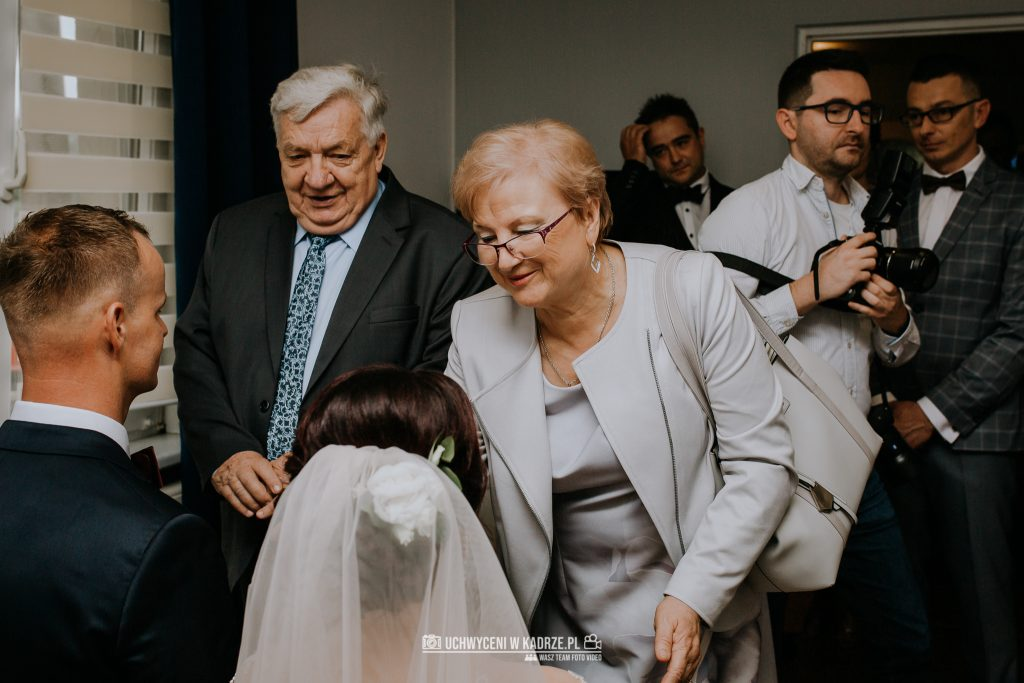 Aleksandra Tomasz Reportaż Ślubny 57 1024x683 - Aleksanda i Tomasz | Reportaż Ślubny | Chełm