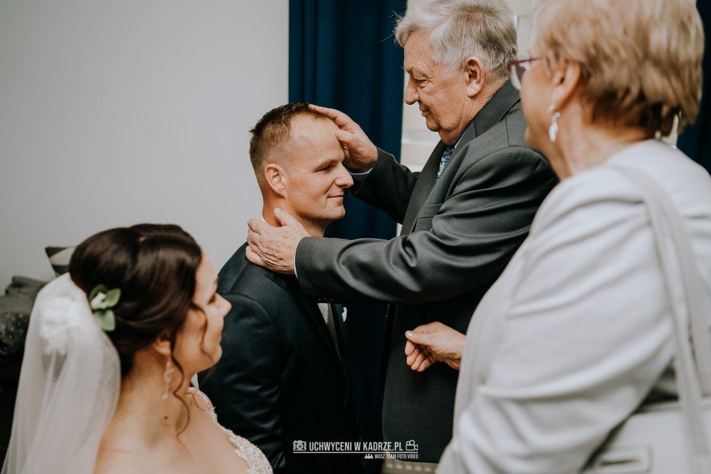 Aleksandra Tomasz Reportaż Ślubny 58 1024x683 - Aleksanda i Tomasz | Reportaż Ślubny | Chełm