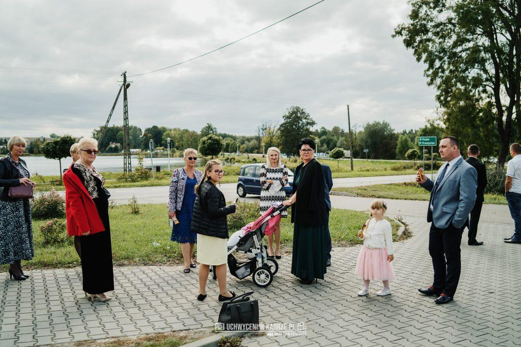 Aleksandra Tomasz Reportaż Ślubny 79 1024x683 - Aleksanda i Tomasz | Reportaż Ślubny | Chełm
