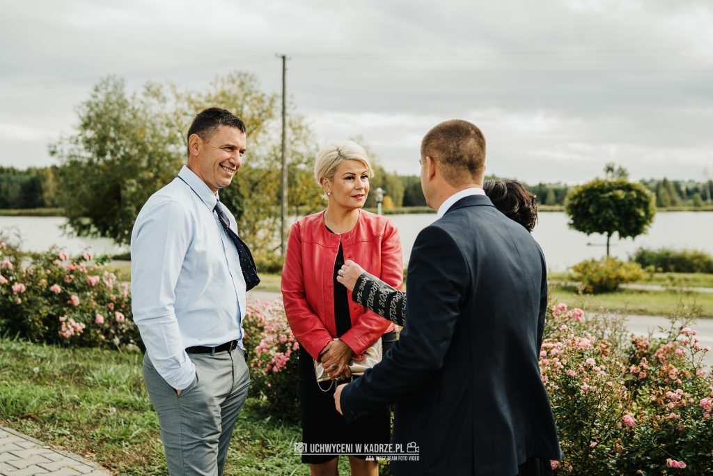 Aleksandra Tomasz Reportaż Ślubny 80 1024x683 - Aleksanda i Tomasz | Reportaż Ślubny | Chełm