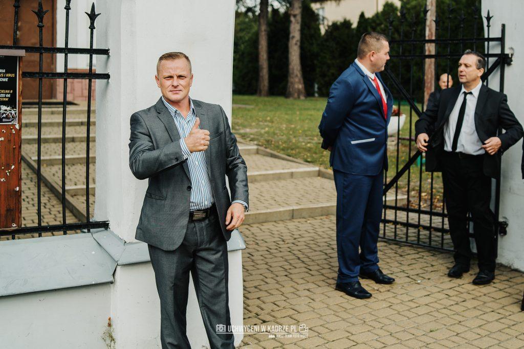 Aleksandra Tomasz Reportaż Ślubny 81 1024x683 - Aleksanda i Tomasz | Reportaż Ślubny | Chełm