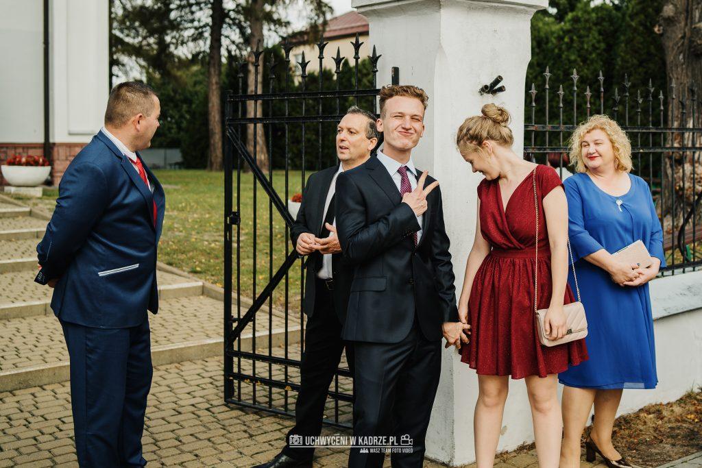 Aleksandra Tomasz Reportaż Ślubny 82 1024x683 - Aleksanda i Tomasz | Reportaż Ślubny | Chełm