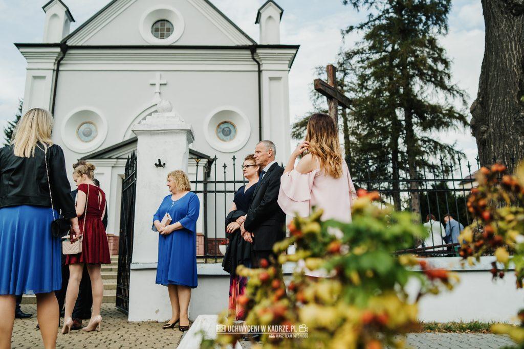 Aleksandra Tomasz Reportaż Ślubny 83 1024x683 - Aleksanda i Tomasz | Reportaż Ślubny | Chełm
