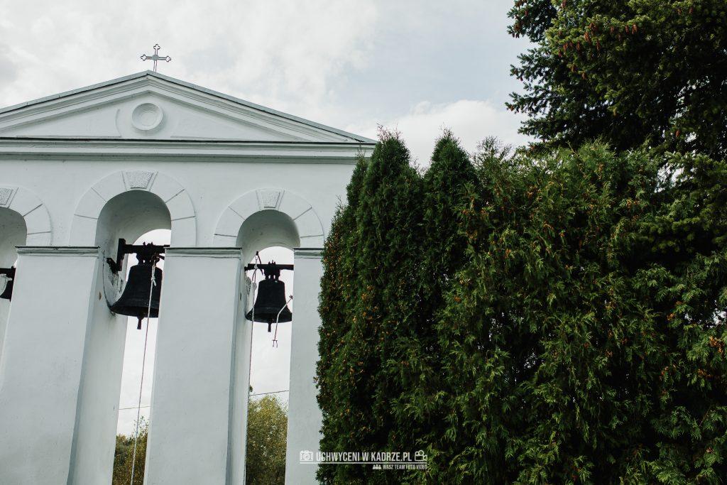 Aleksandra Tomasz Reportaż Ślubny 84 1024x683 - Aleksanda i Tomasz | Reportaż Ślubny | Chełm