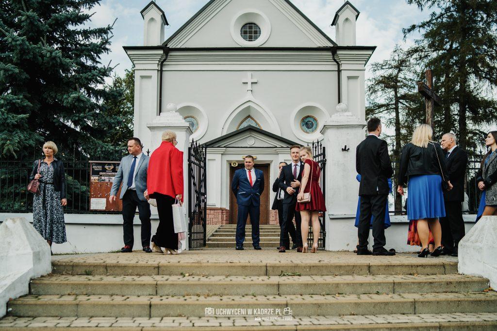 Aleksandra Tomasz Reportaż Ślubny 86 1024x683 - Aleksanda i Tomasz | Reportaż Ślubny | Chełm