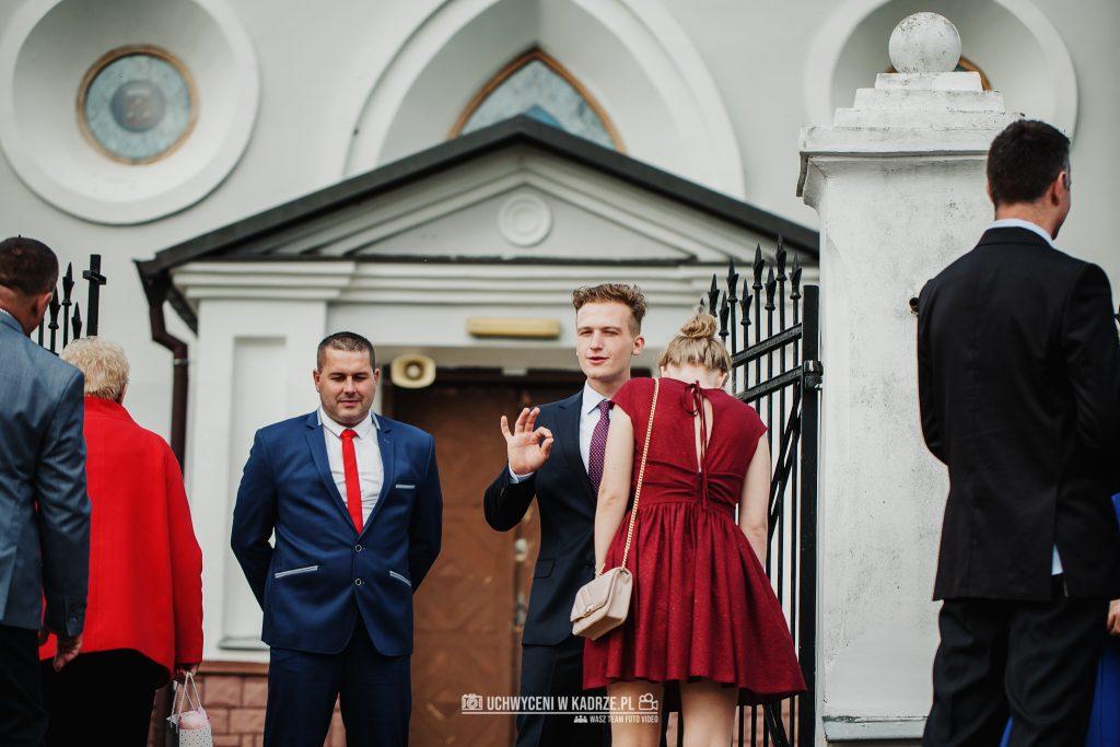Aleksandra Tomasz Reportaż Ślubny 87 1024x683 - Aleksanda i Tomasz | Reportaż Ślubny | Chełm