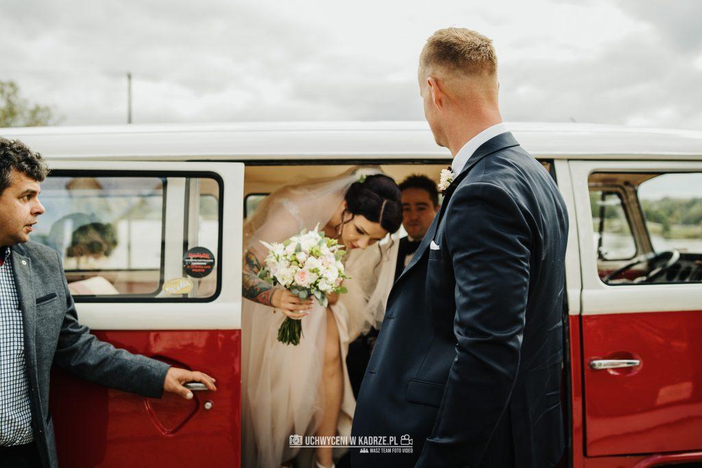 Aleksandra Tomasz Reportaż Ślubny 92 1024x683 - Aleksanda i Tomasz | Reportaż Ślubny | Chełm