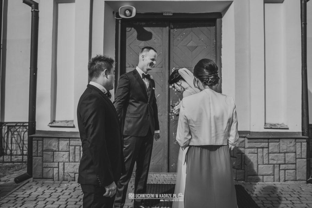 Aleksandra Tomasz Reportaż Ślubny 96 1024x683 - Aleksanda i Tomasz | Reportaż Ślubny | Chełm