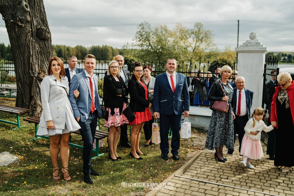 Aleksandra Tomasz Reportaż Ślubny 97 1024x683 - Aleksanda i Tomasz | Reportaż Ślubny | Chełm
