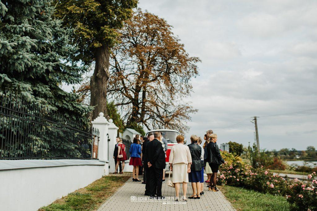 Aleksandra Tomasz Reportaż Ślubny 99 1024x683 - Aleksanda i Tomasz | Reportaż Ślubny | Chełm