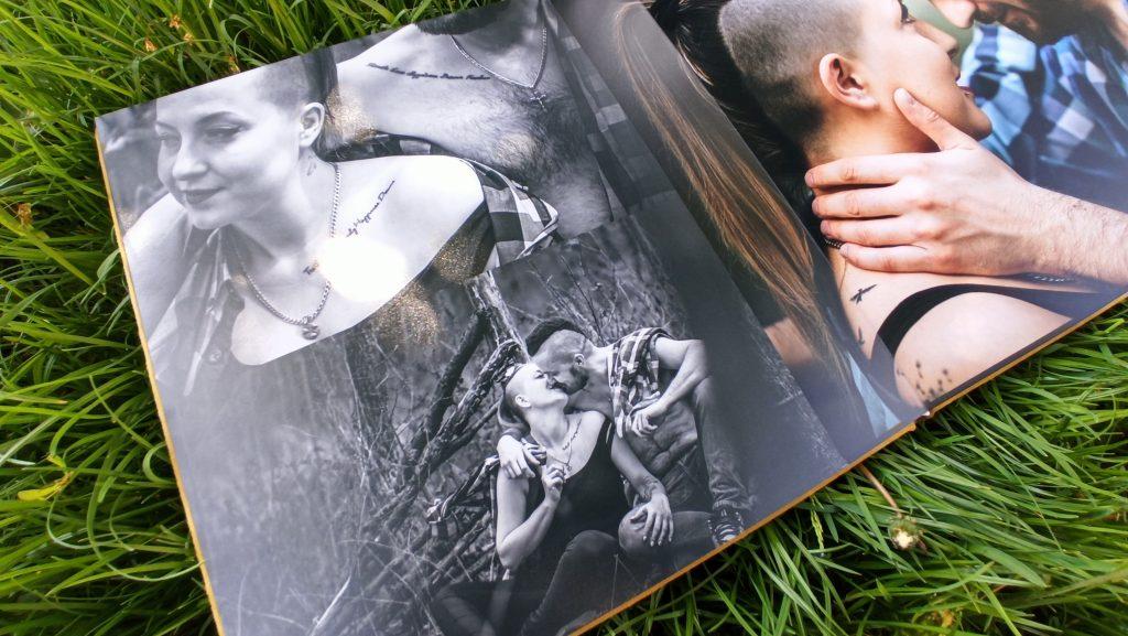 IMG 20200511 112056 1024x577 - Album ślubny – dlaczego warto go wybrać?