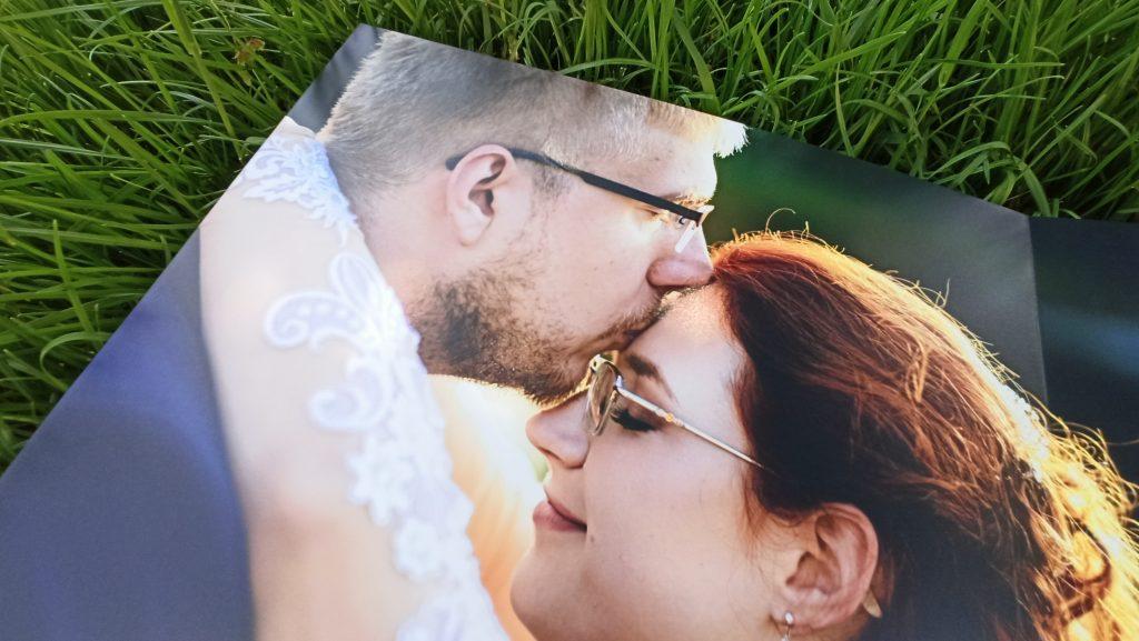 IMG 20200511 112227 1024x577 - Album ślubny – dlaczego warto go wybrać?